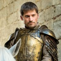 "Final ""Game of Thrones"": Nikolaj Coster-Waldau já gravou a última cena de Jaime Lannister!"