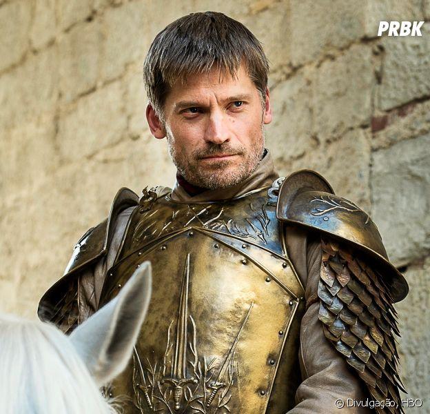 """De """"Game of Thrones"""": Nikolaj Coster-Waldau conta que terminou de gravar sua parte na sua série"""