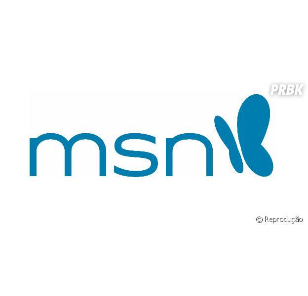Microsoft revive a marca MSN