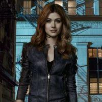 """Final """"Shadowhunters"""": Katherine McNamara fala sobre movimento para salvar a série"""