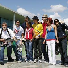 Camila Cabello, Anitta e mais famosos que eram fãs do RBD e você não sabia!