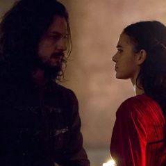 """Final """"Deus Salve o Rei"""": Afonso descobre que filho de Catarina não é dele!"""