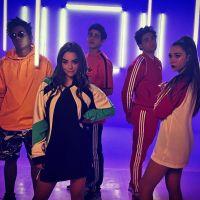 """De """"Like, la leyenda"""": veja o Instagram dos atores do """"novo Rebelde"""""""