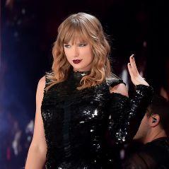 Taylor Swift fica chocada com pedido de casamento no seu Meet & Greet