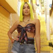 """Anitta define """"Medicina"""" como seu próximo single! Música será lançada às 00h"""