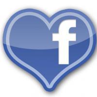 Facebook pode te dizer se seu relacionamento tem futuro por meio de algoritmo