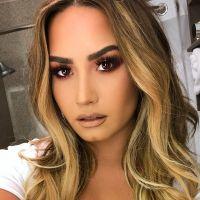 Demi Lovato e as 15 músicas da diva que são ótimas legendas para o Instagram