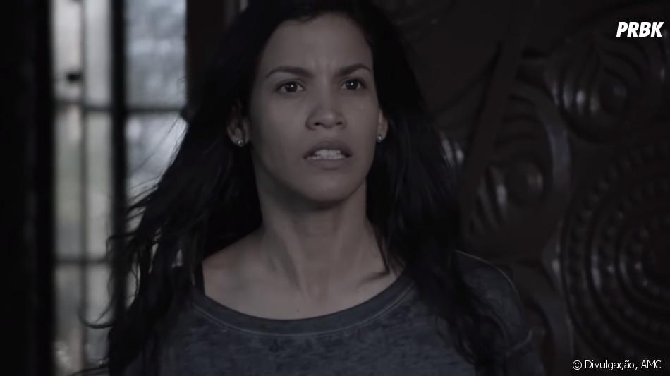 """A série """"Fear The Walking Dead"""" terá uma 5ª temporada na AMC"""