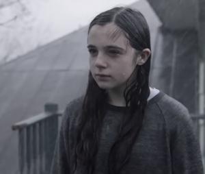 "Fãs comemoram anúncia da 5º temporada de ""Fear The Walking Dead"""