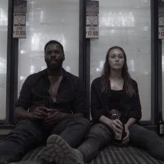 """Série """"Fear The Walking Dead"""" terá uma 5ª temporada na AMC!"""