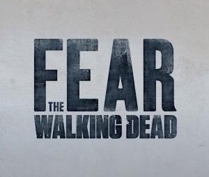 """A série """"Fear The Walking Dead"""", que acaba de ganhar uma 5ª temporada, é exibida nos EUA pela AMC"""