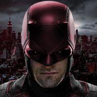 """Em """"Demolidor"""": 3ª temporada deve estrear ainda em 2018! Saiba mais"""