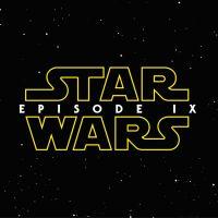 """Em """"Star Wars: Episódio IX"""": BB-8 está de volta! Droide é confirmado no próximo filme"""