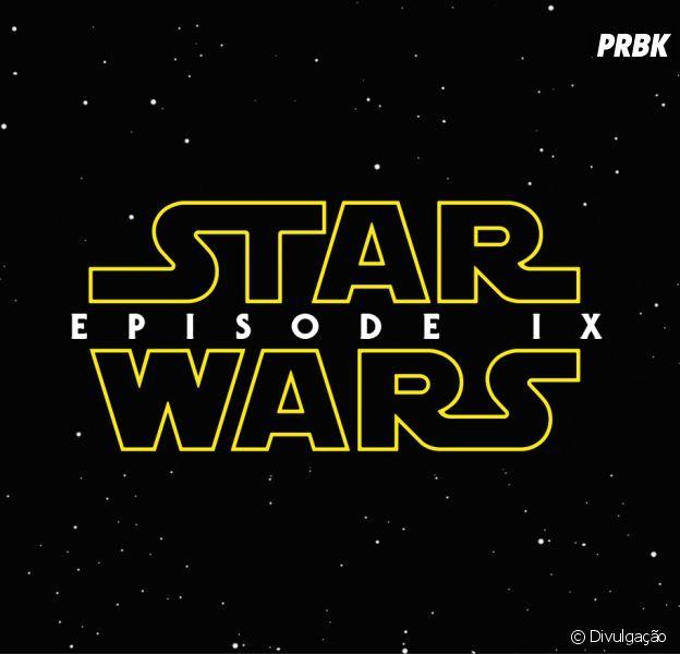 """Filme """"Star Wars: Episódio IX"""": será marcado pela volta do droide BB-8"""