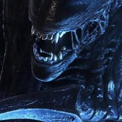"""Trailer de """"Alien Isolation"""" mostra o que acontece nos canos de ar da estação"""
