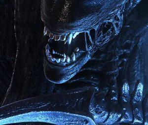 """Andar pelos canos de ventilação da estação não é boa ideia em """"Alien: Isolation"""""""