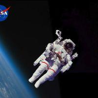 """App do dia: """"NASA App"""" te deixa por dentro de tudo que acontece no espaço"""