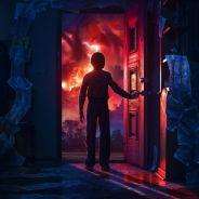 """Em """"Stranger Things"""": na 3ª temporada, série será muito divertida, diz produtor"""