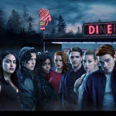 """De """"Riverdale"""", novas imagens revelam detalhes da 3ª temporada"""