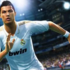 """Demo de """"PES 2015"""": gameplay mostra novidades do jogo!"""