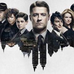 """Final """"Gotham"""": veja tudo que já sabemos sobre a 5ª e última temporada!"""