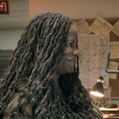 """Em """"Fear The Walking Dead"""": na 5ª temporada, vilã misteriosa entra na história e toca o terror!"""