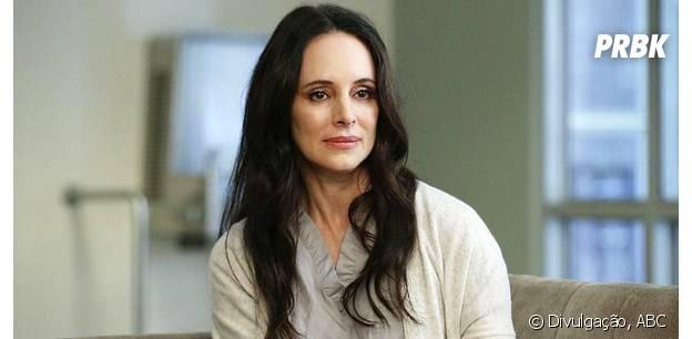 """Na quarta temporada de """"Revenge"""", Victoria planeja sua vingança"""