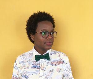 """Conheça mais sobre Priscila Tossan, a participante que está conquistando todo mundo no """"The Voice Brasil"""""""