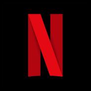 O que estreia na Netflix em setembro? Aqui está a lista completa!