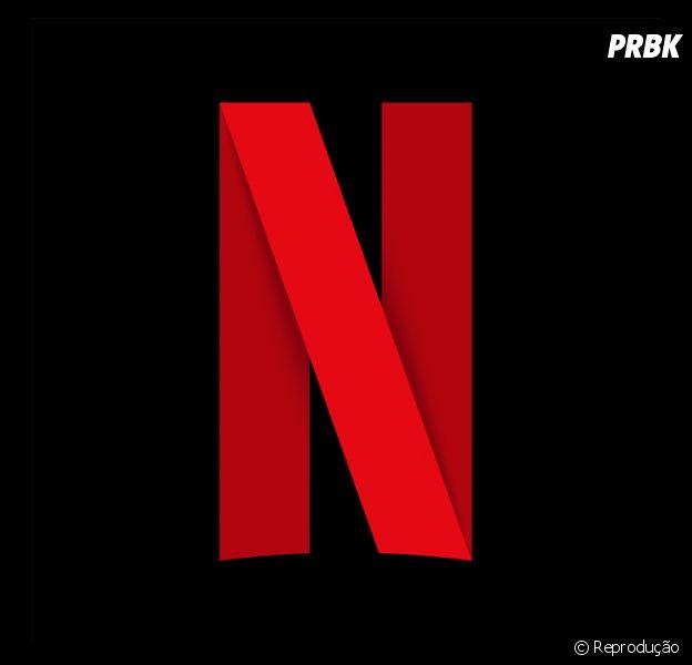 Netflix em setembro: veja o que estreia no catálogo este mês!