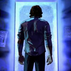"Após episódio final, ""The Wolf Among Us"" chega para PS4 e Xbox One em novembro"