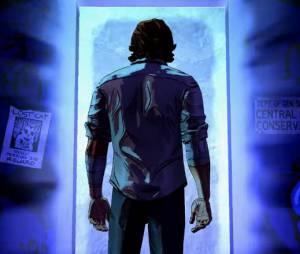 """""""Wolf Among Us"""" chega ao fim e ganha versão para PS4 e Xbox One"""