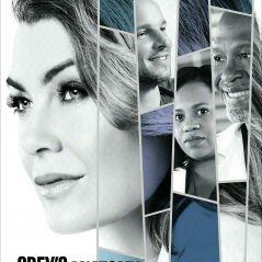 """A 15ª temporada de """"Grey's Anatomy"""" vai ter triângulo amoroso, muita pegação e polêmicas"""
