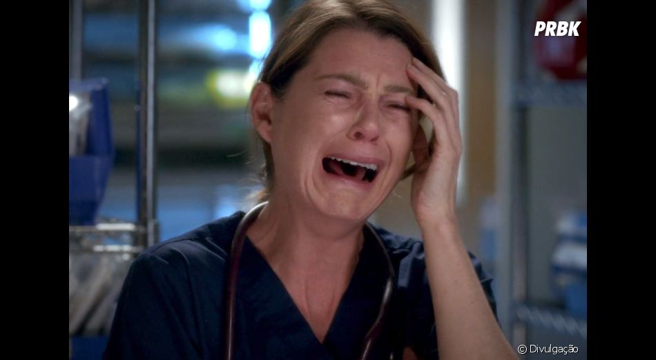 """Em """"Grey's Anatomy"""",15ª temporada será cheia de amor, mas com todo aquele drama que Shonda Rhymes ama mostrar"""