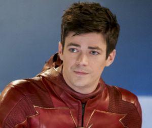 "Em ""The Flash"", Barry (Grant Gustin) terá grandes desafios nesta 5ª temporada!"