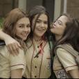 """""""Tudo Por um Popstar"""" estreia dia 11 de outubro nos cinemas!"""