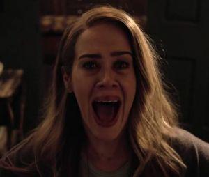 """Em """"American Horror Story: Apocalypse"""", Sarah Paulson interpretará 3 personagens"""