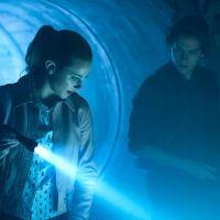 """A 3ª temporada de """"Riverdale"""" será a mistura perfeita entre duas séries de crime!"""