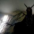 """Em """"Riverdale"""", morte da 3ª temporada terá a ver com ritual!"""