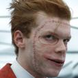 """Em """"Gotham"""", Coringa ( Cameron Monaghan) terá história comtada na 5ª temporada!"""