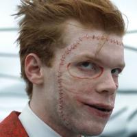 """Coringa finalmente terá sua história contada em """"Gotham"""""""