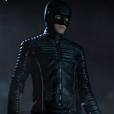 """Em """"Gotham"""", Bruce Wayne (David Mazouz) também terá sua história contada na 5ª temporada"""
