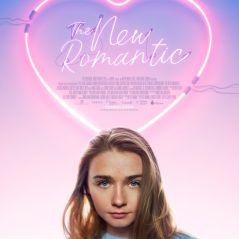 """Camila Mendes é uma sugar baby no trailer de """"The New Romantic"""". Veja o trailer!"""
