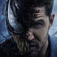"""Com saudade do universo Marvel? """"Venom"""" acaba de ganhar um novo trailer incrível antes da estreia!"""