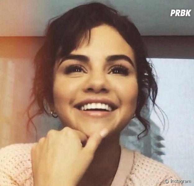 Selena Gomez vai se afastar das redes sociais, mais uma vez!
