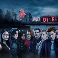 """""""Riverdale"""" tem data de estreia da 3ª temporada no Brasil e você já pode começar a contar os dias!"""