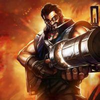 """Em """"League Of Legends"""": players tóxicos não podem jogar partidas ranqueadas"""