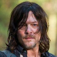 """Daryl não será o """"novo Rick"""" em """"The Walking Dead"""" após saída de Andrew Lincoln"""