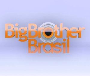 """Data de estreia do """"BBB19"""" é divulgada!"""