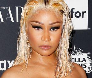 """Nicki Minaj é confirmada em novo clipe do Little Mix, """"Woman Like Me"""""""